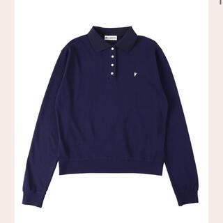 Miro amurette niwatori polo shirt