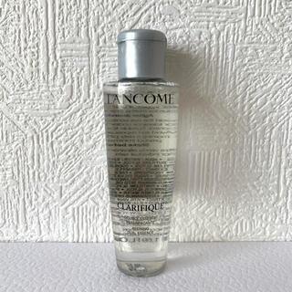 【新品】LANCOME 美容化粧水 50ml