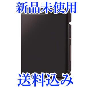 DAIKIN - 【新品未開封】ダイキン 加湿ストリーマ 空気清浄機 MCK70X-T