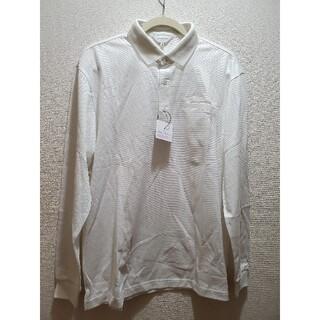 ランバン(LANVIN)のLANVNポロシャツ(ポロシャツ)
