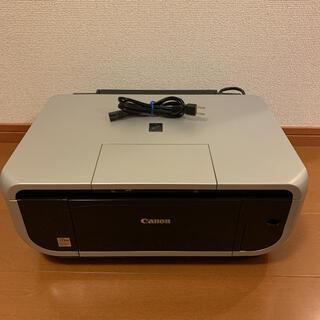 Canon - ☆送料込み☆Canon 正規品 プリンター PIXUS MP600 ジャンク品