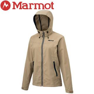 マーモット(MARMOT)のマーモット Ws Rock Haken Jacket ロックハーケンジャケット(登山用品)