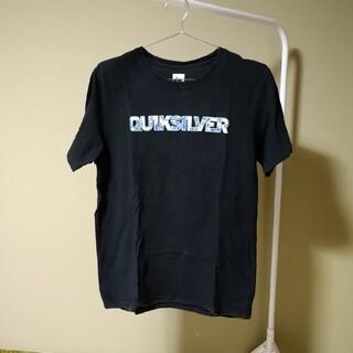 QUIKSILVER - クイックシルバー Tシャツ