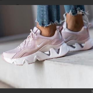 NIKE - [新品未使用]Nike RYZ 365 スニーカー 25cm
