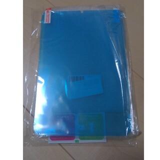アイパッド(iPad)のiPad  mini6   ペーパーライクフィルム(タブレット)