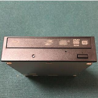 LG Electronics - 内臓ブルーレイドライブH・L Data Storage BH20L