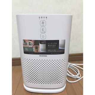 アイリスオーヤマ - 美品 空気清浄機