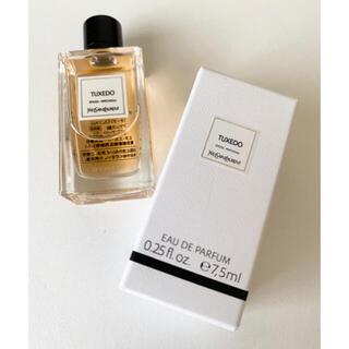 Yves Saint Laurent Beaute - 新品 ♡ ysl イヴサンローラン タキシード オーデパルファム 香水