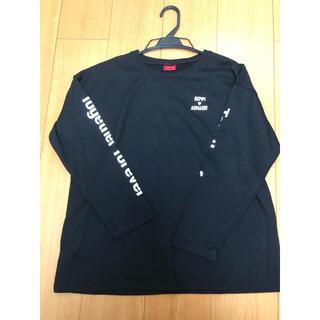 レピピアルマリオ(repipi armario)のrepipi armario    Tシャツ  Sサイズ(Tシャツ/カットソー)
