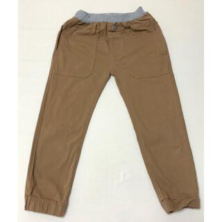 ブリーズ(BREEZE)の子供 男の子 ロングパンツ 長ズボン ブリーズ breeze 130センチ (パンツ/スパッツ)
