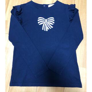 ジャカディ(Jacadi)のジャカディ12aロンT(Tシャツ/カットソー)