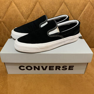 CONVERSE - CONVERSE CONS ONE STAR スリッポン