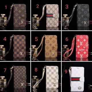 012# 人気 iphone13pro携帯ケース、iphone12ケース