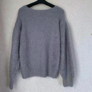 GU - セーター
