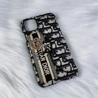iPhone ケース カバー 携帯ケース 携帯カバー カード入れ ノベルティ