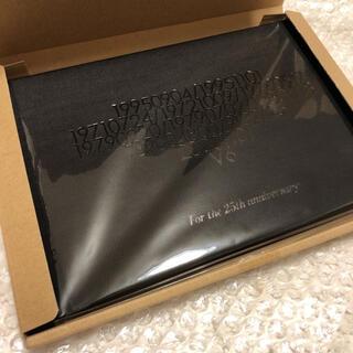 ブイシックス(V6)のV6 ビジュアルブック(アイドルグッズ)