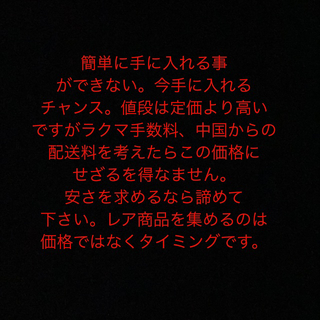 Yohji Yamamoto - yohjiyamamoto21aw  中国限定鴉ダブルジャケット
