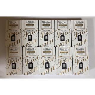 シャルダン フレグランス クローゼット用 ラグジュアリームスク 10個セット