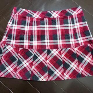 Callaway - キャロウェイ  SSサイズ  ゴルフスカート