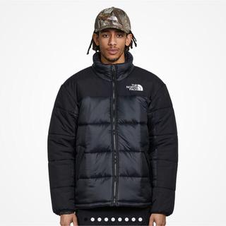 ザノースフェイス(THE NORTH FACE)のL The North Face Hmlyn Insulated Jacket(ダウンジャケット)