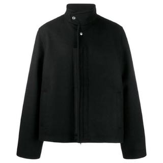 Jil Sander - 〈買取希望〉jil sander 19aw ウールジャケット