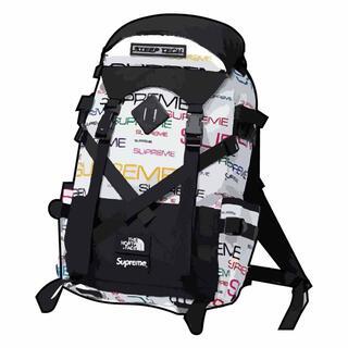 Supreme - Supreme TNF Steep Tech Backpack