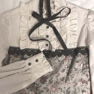 Victorian maiden - Victorian maiden ワンピース