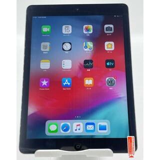 アイパッド(iPad)のiPad Air 9.7インチ 32gb、(タブレット)