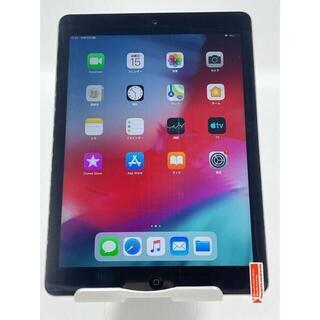 アイパッド(iPad)のiPad Air 9.7インチ 64gbです(タブレット)