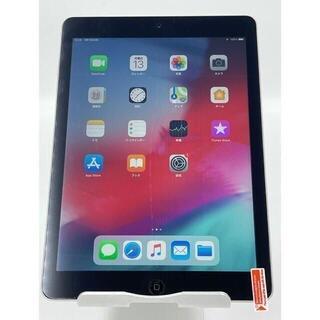 アイパッド(iPad)のiPad Air1 9.7インチ 64gb(タブレット)