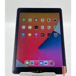 アイパッド(iPad)のiPad Air2 9.7インチ 64gb 美品1(タブレット)