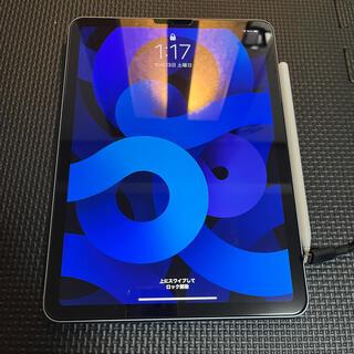 iPad - iPad Air4 64GB