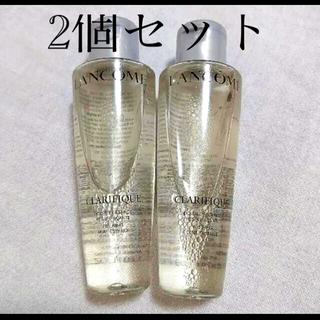 LANCOME - ランコム化粧水50ml 2本