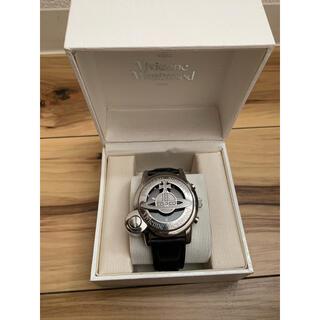 Vivienne Westwood - Vivienne Westwood MAN 腕時計