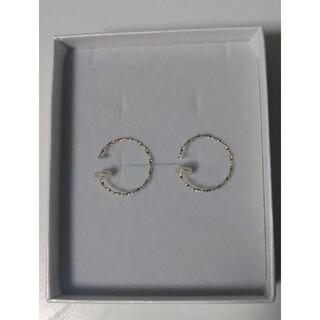 Jewel closet by L&Co. K10イヤリング