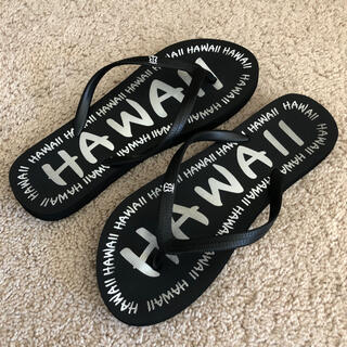 havaianas - ハワイ土産 Hawaii サンダル