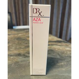 ロート製薬 - DRX AZAクリア クーポンご利用ください