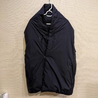 1LDK SELECT - teatora roomkey  vest  eva