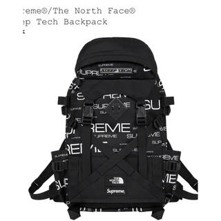 Supreme - Supreme®/The North Face® Backpack