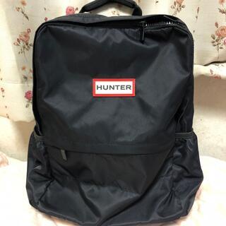 ハンター(HUNTER)のHunter リュック(リュック/バックパック)