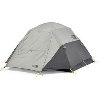 ザノースフェイス(THE NORTH FACE)の1013★ノースフェイス・テント・ストームブレイク3(キャンプ、登山、アウトドア(テント/タープ)