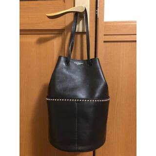 J&M DAVIDSON - 美品 J&MDAVIDSON ミニデイジー バッグ 保存袋付き