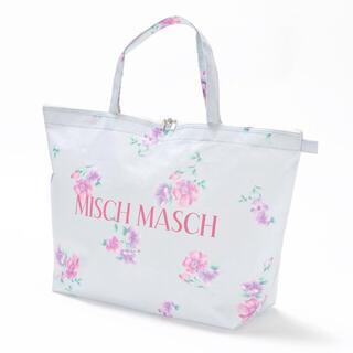 ミッシュマッシュ(MISCH MASCH)の【MISCH MASCH】福袋 2019(セット/コーデ)