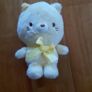 サンエックス - すみっこぐらし 人形