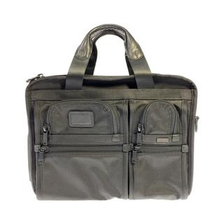 トゥミ(TUMI)のトゥミ TUMI ブリーフケース    メンズ(ビジネスバッグ)