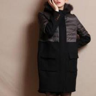 DOUBLE STANDARD CLOTHING - 退会SALE‼️24時から通常価格にもどします。落札はお早めに☺️