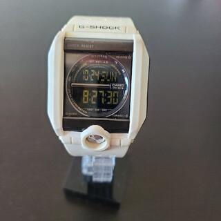 ジーショック(G-SHOCK)のジーショック(腕時計(デジタル))