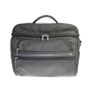 トゥミ(TUMI)のトゥミ TUMI 2WAYブリーフケース    メンズ(ビジネスバッグ)