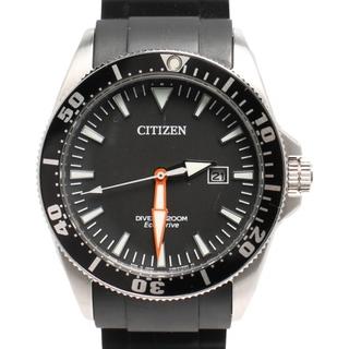 CITIZEN - シチズン CITIZEN 腕時計 エコドライブ メンズ