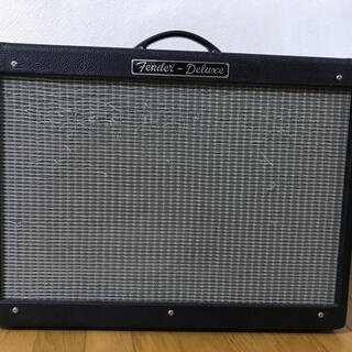 Fender - Fender Hot Rod Deluxe ホットロッド デラックスギブソン